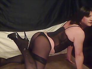 My Ass is Always Horny