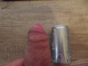 Fat Cd Big Cock