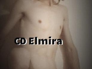 CD Elmira