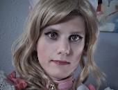 Alice89