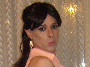 Bianca Elizabeth Lennie
