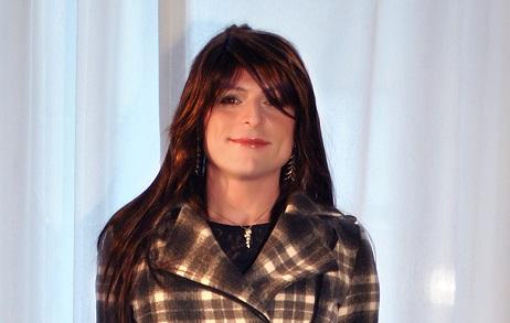 Marika Boim