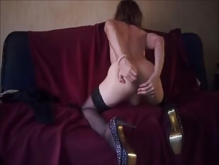 Lilla77 Sex