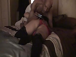 Dallas Tx Sissy Latina Let Him Eat my Ass