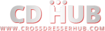 Home - CrossDresserHub